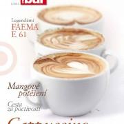Espressobar2