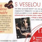 článek 2011