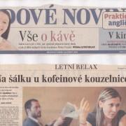 Lidové noviny 4