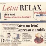 Lidové noviny 6