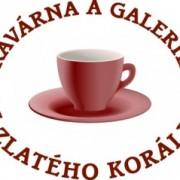 LOGO_KAVARNA_5000-copy-300x239