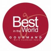 GourmandWCA2011